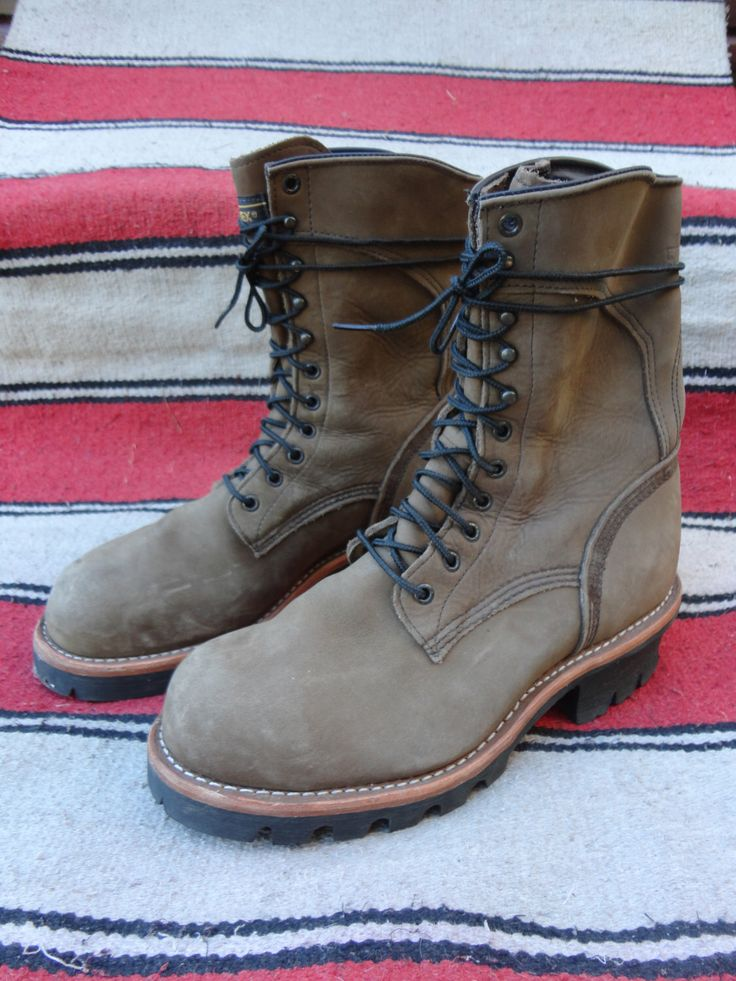 Red Wing Work Boots Uk Coltford Boots