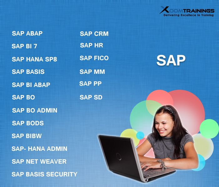 Xoom Trainings providing Best ORACLE DATABASE Online Training with complete tutorial by 10 years experienced professionals throughout the world with real time projects.