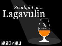 Spotlight on Lagavulin  Win a Trip to the Distillery!