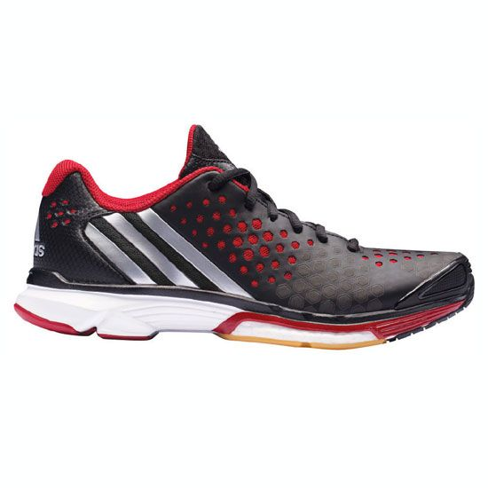 Adidas Women's Volley Response Boost Volleyball Shoe