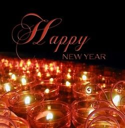 Nieuwjaarskaarten stuur je makkelijk online. Kies je kaart, plaats een of meerdere foto's, schrijf je nieuwjaarswens en je nieuwjaarskaarten kunnen worden verzonden! http://www.kerstkaartensturen.nl/kerstkaarten/nieuwjaarskaarten/