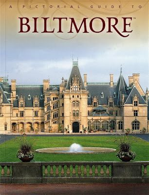 The Biltmore Estate-Asheville , NC When I lived in Asheville, I enjoyed my visits to the estate!!!