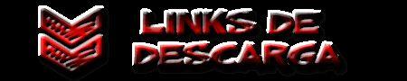 DescargarEl Jueves - 29 Enero / 4 Febrero 2014 - Putas y Drogas Subirán el PIB - PDF - IPAD - ESPAÑOL - HQ