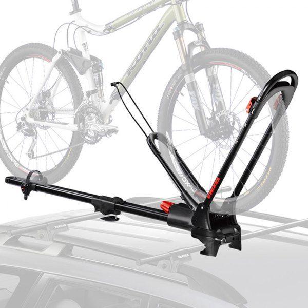 Yakima Roof Rack Bike In 2020 Bike Roof Rack Roof Rack Bike Rack