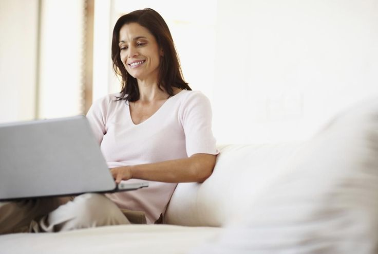 Same Day Payday Loans- Gives Immediate Attention to Your Small Cash Issues!