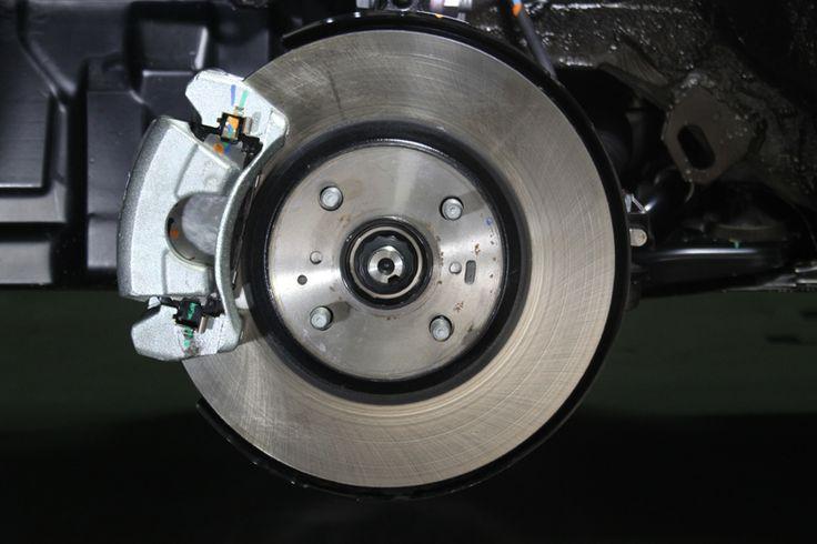 Toyota Vios 1500 E engine 3