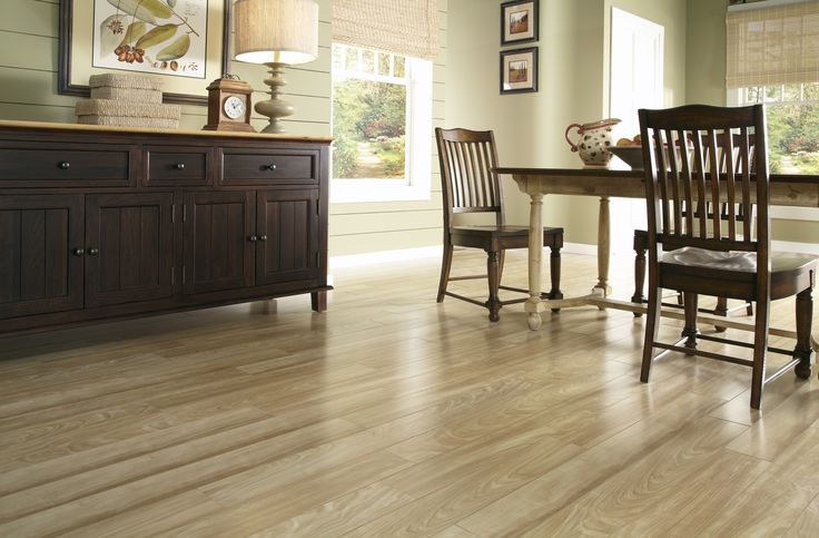 129 best floors laminate images on pinterest for Ispiri laminate flooring
