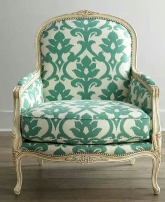 1467 Best Sit Down Images On Pinterest