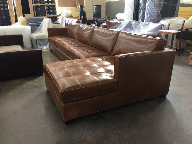 1000 ideas about leather sectional sofas on pinterest for Arizona leather sectional sofa with chaise