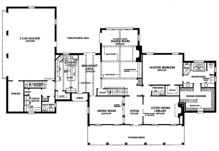Garrison Colonial Home House Plans Cars And Dutch