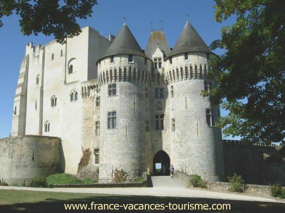 Belleme, Perche, Normandy, France historic | ... Saint-Jean à Nogent-le-Rotrou en Normandie - Bellême au Perche