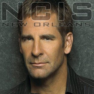 Watch NCIS: New Orleans season 1 episode 1 'Pilot' online for free. Includes episode promo, video links, schedule and photos.