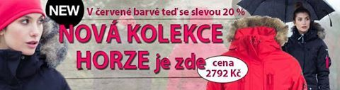 Zahřejte se bundou z nové kolekce HORZE, nyní za speciální cenu!!!  http://www.obluk.cz/jezdecke-potreby-anglie/0/7425-bunda-jezdecka-horze-supreme-brooke/