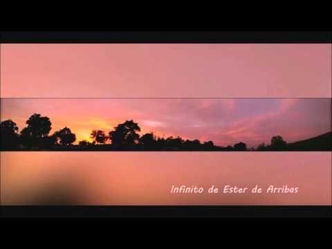 Infinito - YouTube