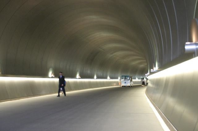 世界中で絶賛!海外の旅行者が選んだ「行ってよかった日本の美術館」ベスト10 11枚目の画像