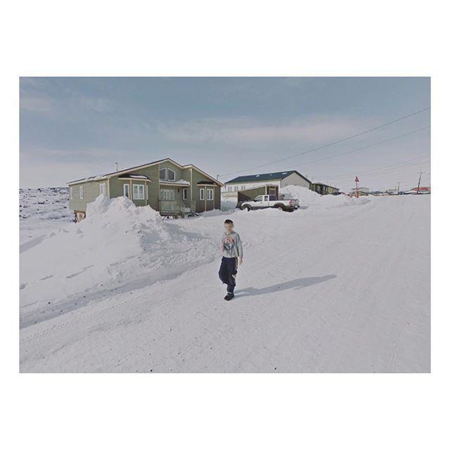 iqaluit nunavut rentals
