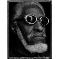 Nu Jazz Session - Dj Carlo Groove, Mayo 2013 by Dj Carlito Groove on SoundCloud