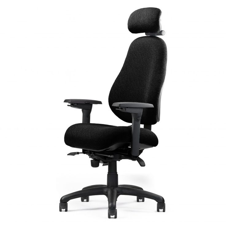 Best Place to Buy Office Chair - Contemporary Home Office Furniture Check more at http://invisifile.com/best-place-to-buy-office-chair/