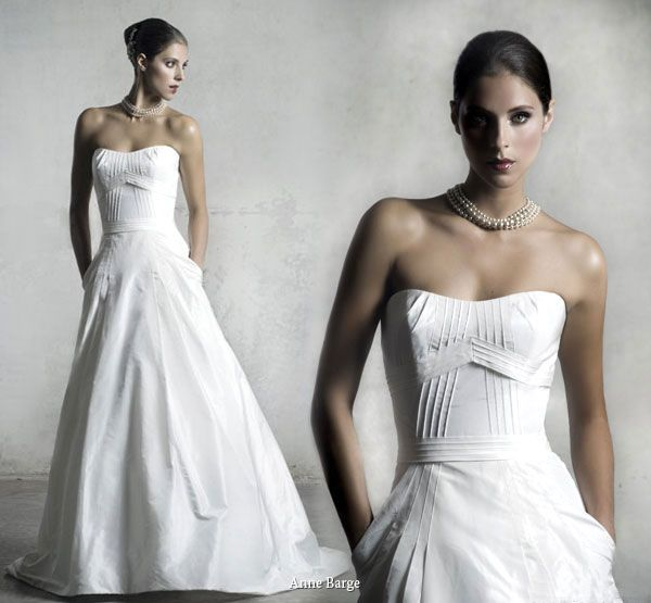 Wedding Gown With Pockets: 131 Best Images About Wedding Dresses...with Pockets! On