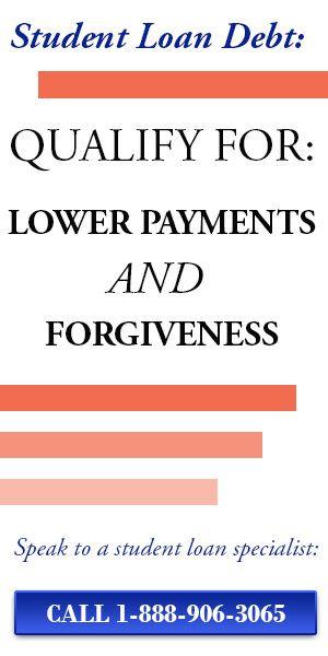 25+ best Loan forgiveness programs ideas on Pinterest | College loans, Student loan interest and ...