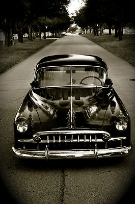 78 Best Hot Rods Rat Rods Images On Pinterest Old Cars