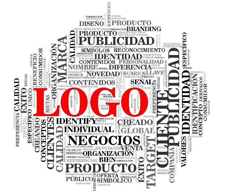Si te estas preguntando por qué tus competidores consiguen vender más que tu empresa online, un elemento que puede estar influyendo es la imagen corporativa que proyectas. Aunque te parezca un tema menos relevante en el mundo 2.0, esto también puede ayudar a incrementar la venta de productos y servicios. Lee más en nuestro blog  http://asdeideas.com/incrementa-las-ventas-online-fortaleciendo-tu-imagen-empresarial/