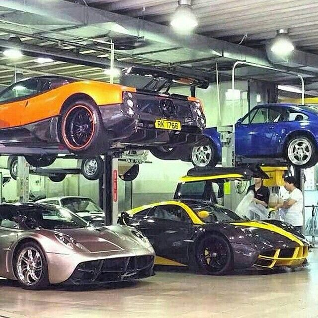 25+ Best Ideas About Zonda For Sale On Pinterest