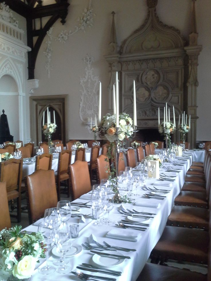 budget wedding venues north yorkshire%0A Wiston House  Steyning Sussex  Wedding VenuesWedding PlanningWedding  Reception VenuesWedding PlacesWedding Ceremony OutlinePlanning