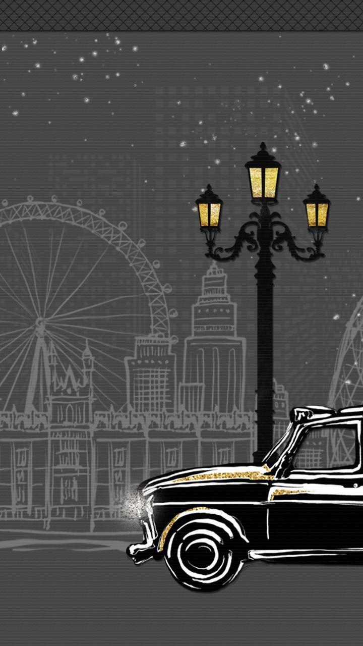 Wallpapers I Love London Wallpapers In 2019 Lock