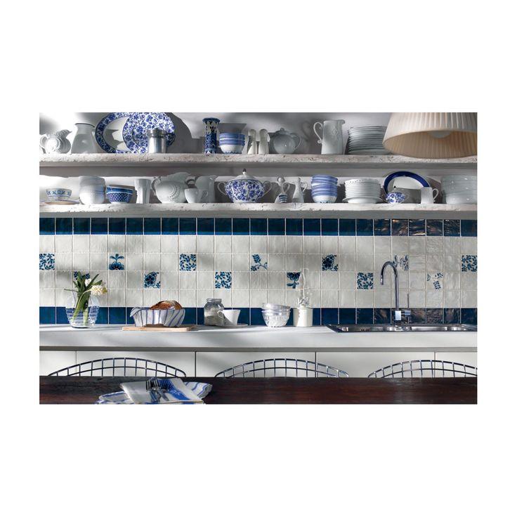https://www.leroymerlin.it/catalogo/piastrella-con-decoro-petite-maison-multicolor-10-x-10-cm-35065345-p?group=MCG0002