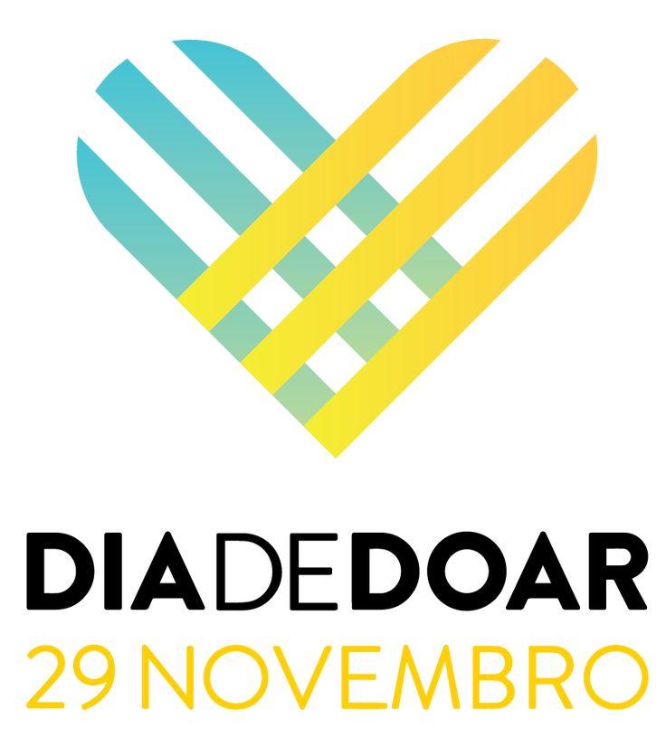 Última palestra online do #diadedoar apresentará exemplos das campanhas que serão realizadas esse ano