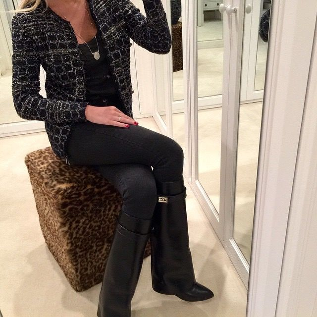 26 best am casacos blazers images on pinterest for Skinny dressing table