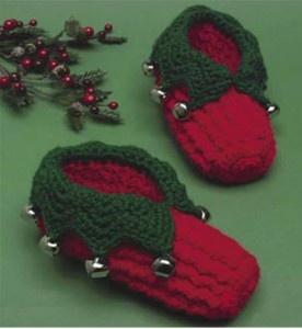195 Best Images About Crochet Shoes Flip Flops