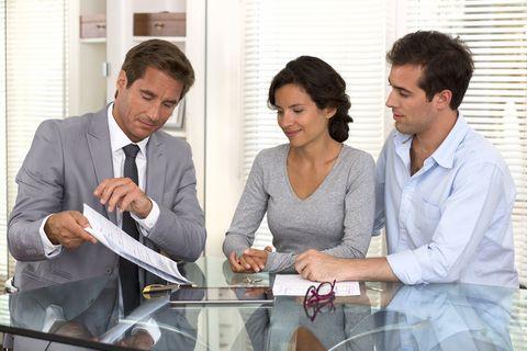 La #Mediazione  #famigliare: #consulti pre #matrimoniali e pre #separazione
