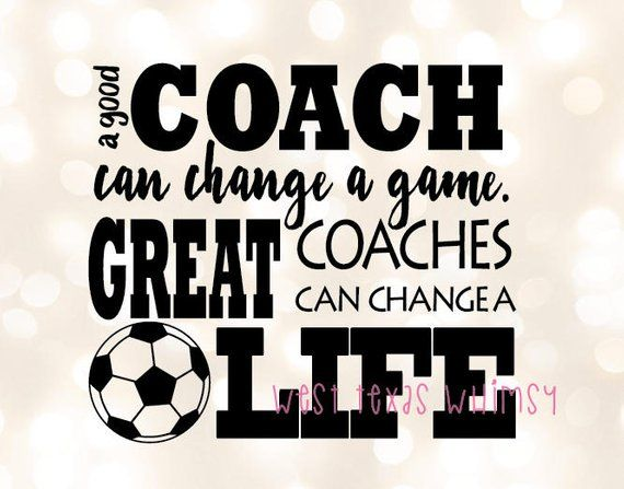 6865dedb79ace Soccer Coach SVG, best coach svg, kids coach svg, greatest coach svg ...