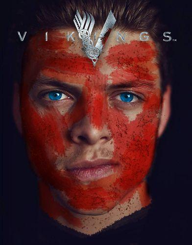 Vikings-Season-5-Poster1.jpg 392×500 pixels