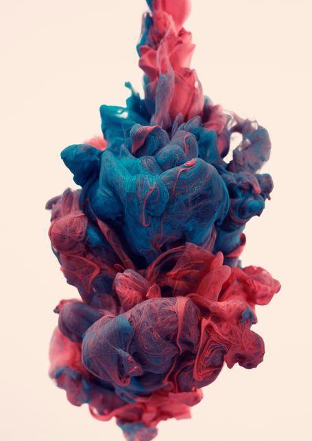 Colorettismo by Alberto Seveso