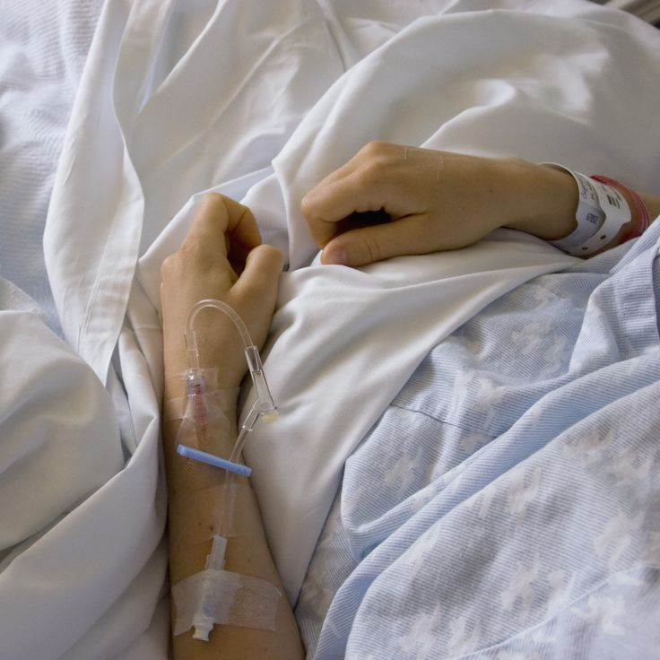 Here's how to recognize the signs and symptoms of sepsis, a potentially fatal condition and a leading cause of all in-hospital deaths.