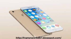 iPhone 7 : date de sortie, prix et caractéristiques du smartphone d'Apple  En savoir plus : http://www.gentside.com/iphone-7/iphone-7-date-de-sortie-prix-et-caracteristiques-du-smartphone-d-039-apple_art65976.html Copyright © Gentside