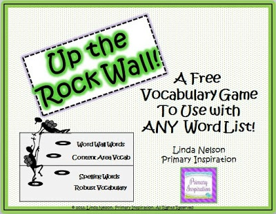 24 best grade 4 word study images on pinterest vocabulary free game to use with any word list content area vocab spelling fandeluxe Gallery
