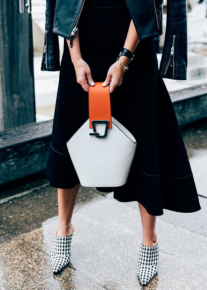 Love this unusual bag... Ylime xxx
