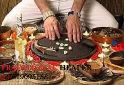 WORLD NO.1 SPIRITUAL HEALER TRADITIONAL DOCTOR AND SPELL CASTER IN SOUTH AFRICA +27619095133 USA UK - Kuala Lumpur, Malaysia - cari88.com Malaysia.Online.Community Buy Sell Advertise