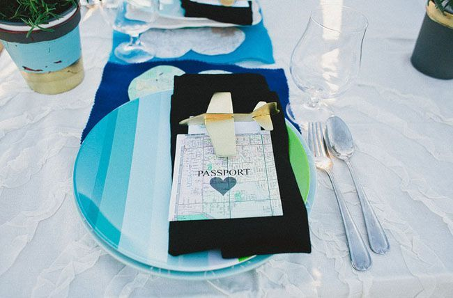 Long Distance Relationship Wedding Invitation: 1000+ Ideas About Long Distance Wedding On Pinterest