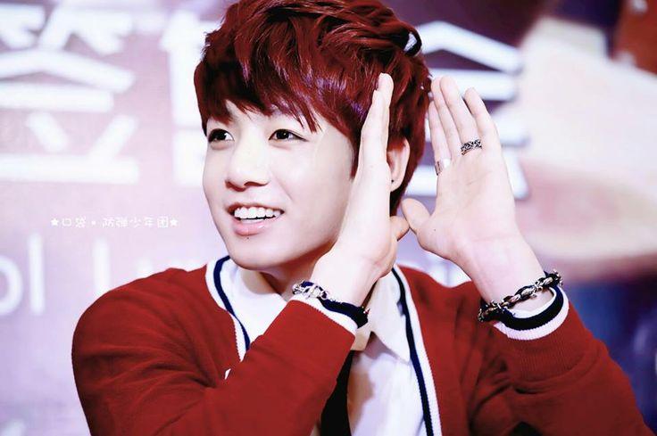 Bts jeon jungkook jungkook blank prince see more 2 2 saved