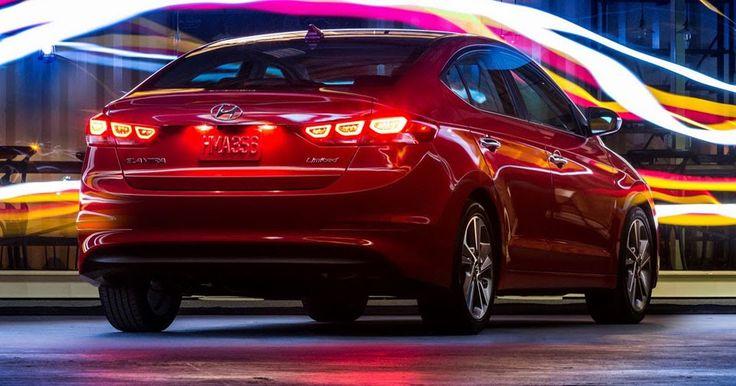 Hyundai Offering Host Of Incentives To VW Diesel Owners #Diesel #Hyundai