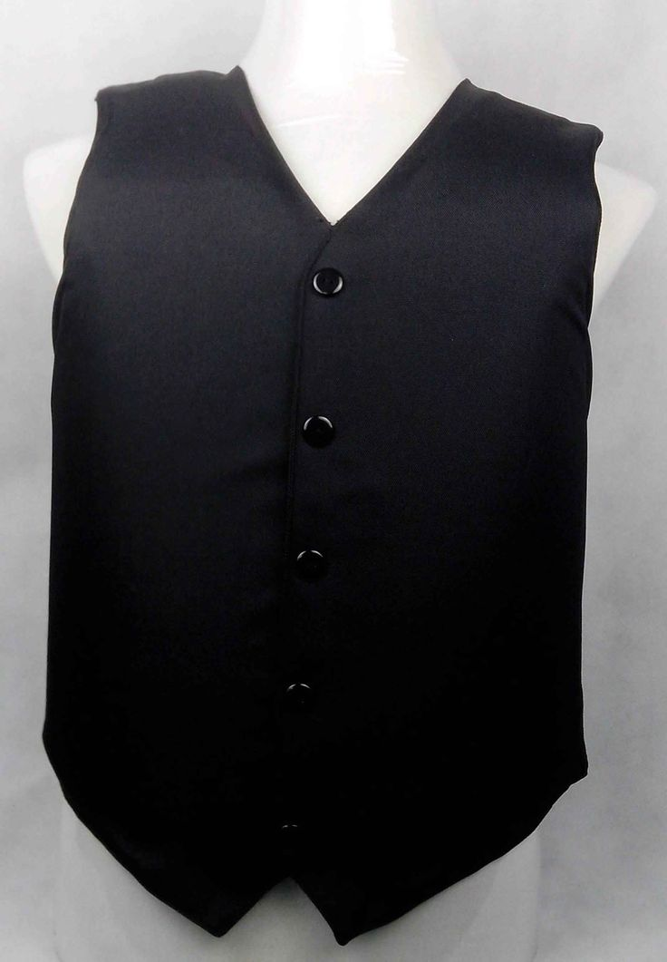 Body Armor/Bullet Proof Vest/bulletproof vest Concealable Executive Style Bullet Proof Vest-GTV-7
