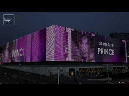 The Prince Museum (PrinceMuseum) on Twitter