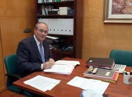 El Ayuntamiento de Guadix reclama que se mantenga la ayuda a domicilio  http://www.dependenciasocialmedia.com/2014/01/el-ayuntamiento-de-guadix-reclama-que-se-mantenga-la-ayuda-a-domicilio/