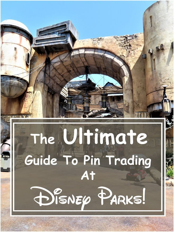 Disney Christmas 2020 Pin Trading Learn how to pin trade at Disney World and Disneyland, save money