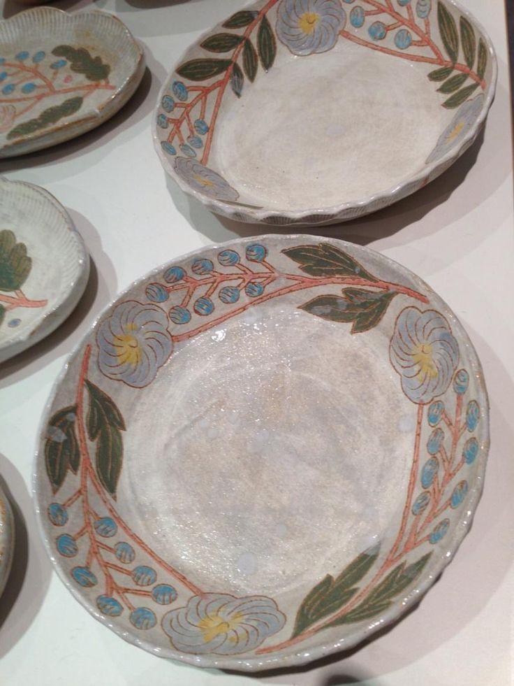 479 best ceramics images on Pinterest | Ceramic pottery, Pottery ...